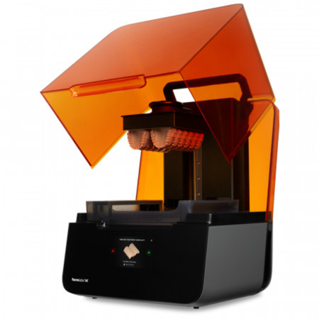 formlabs-form3-web.jpg