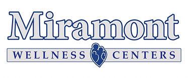 Miramont-Wellness-Centers-Logo-BlueGrey-