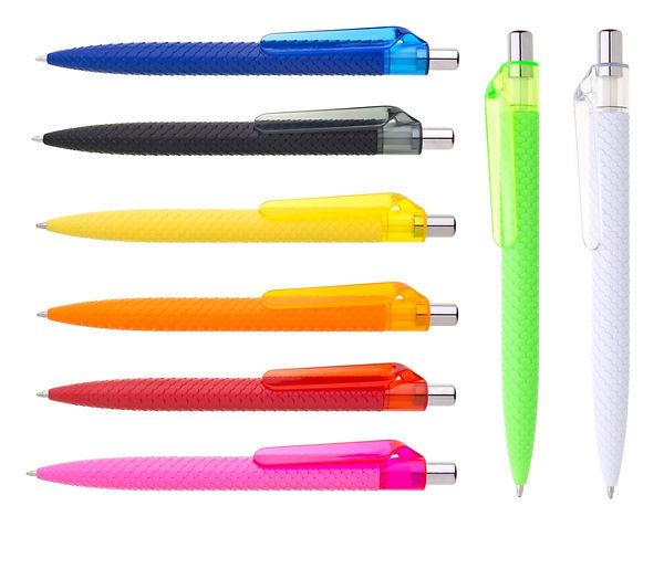 Kugelschreiber Style mit Druck.jpg