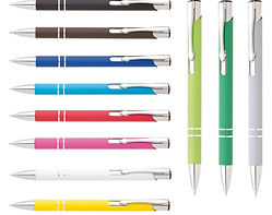Kugelschreiber Emphatie.jpg