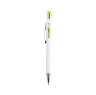 Kugelschreiber Stylus