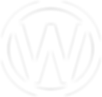 Logo_WS_wei%C3%9Fer_Ring_edited.png
