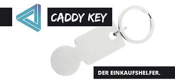 Wetzel_Caddy-Key-Einleger_V2_Druck-1_edi