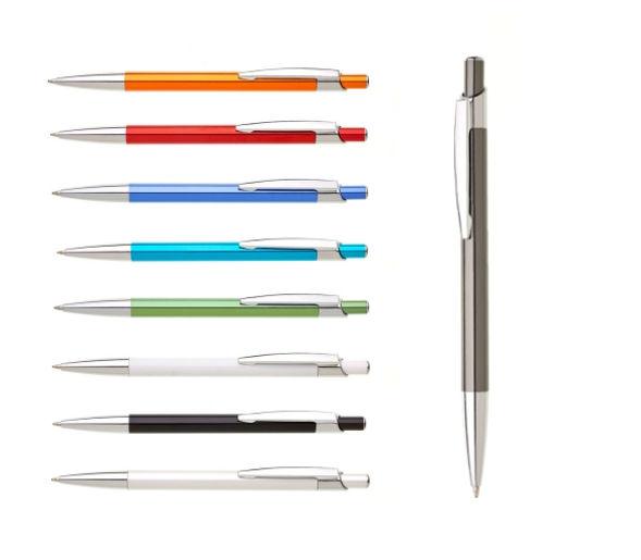 Kugelschreiber Business.jpg