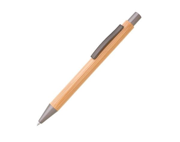 Kugelschreiber Bambus 2.jpg