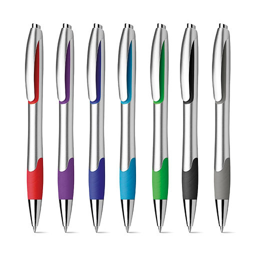 Kugelschreiber Hipster.jpg