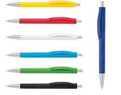 Kugelschreiber Colour.jpg