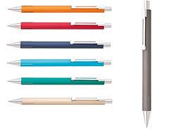 Kugelschreiber New Economy.jpg