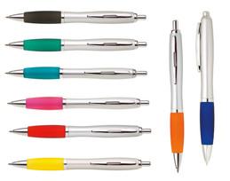 Kugelschreiber Alba.jpg