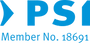 PSI_Logo_18691.png