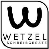 wetzelschreibgeräte-logo.jpg