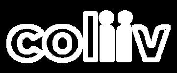 Logo_Coliiv_BC.png