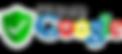 google-safe-01.png