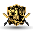 Mr. Barber Club