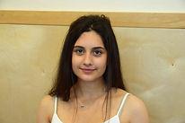 Sophie Soltanian