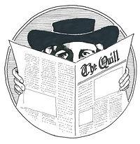 Quill Logo_edited.jpg