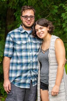 Jessie & Zach-1.jpg