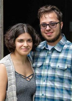 Cpls Jessie & Zach-3.jpg