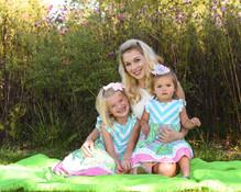 Family Katie-1.jpg