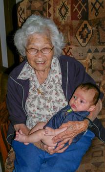 Great grandma_.jpg