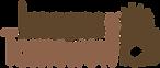 IFT logo 200x85.png