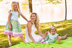 Family Katie-3.jpg