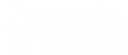 IFT logo - All White.png