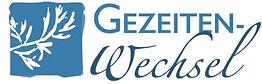 Logo Gezeitenwechsel .jpg