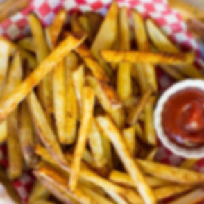 Oven-Baked-French-Fries-5969-1-1024x662_