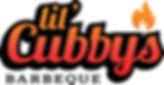 Lil-Cubbys-CMYK copy.jpg