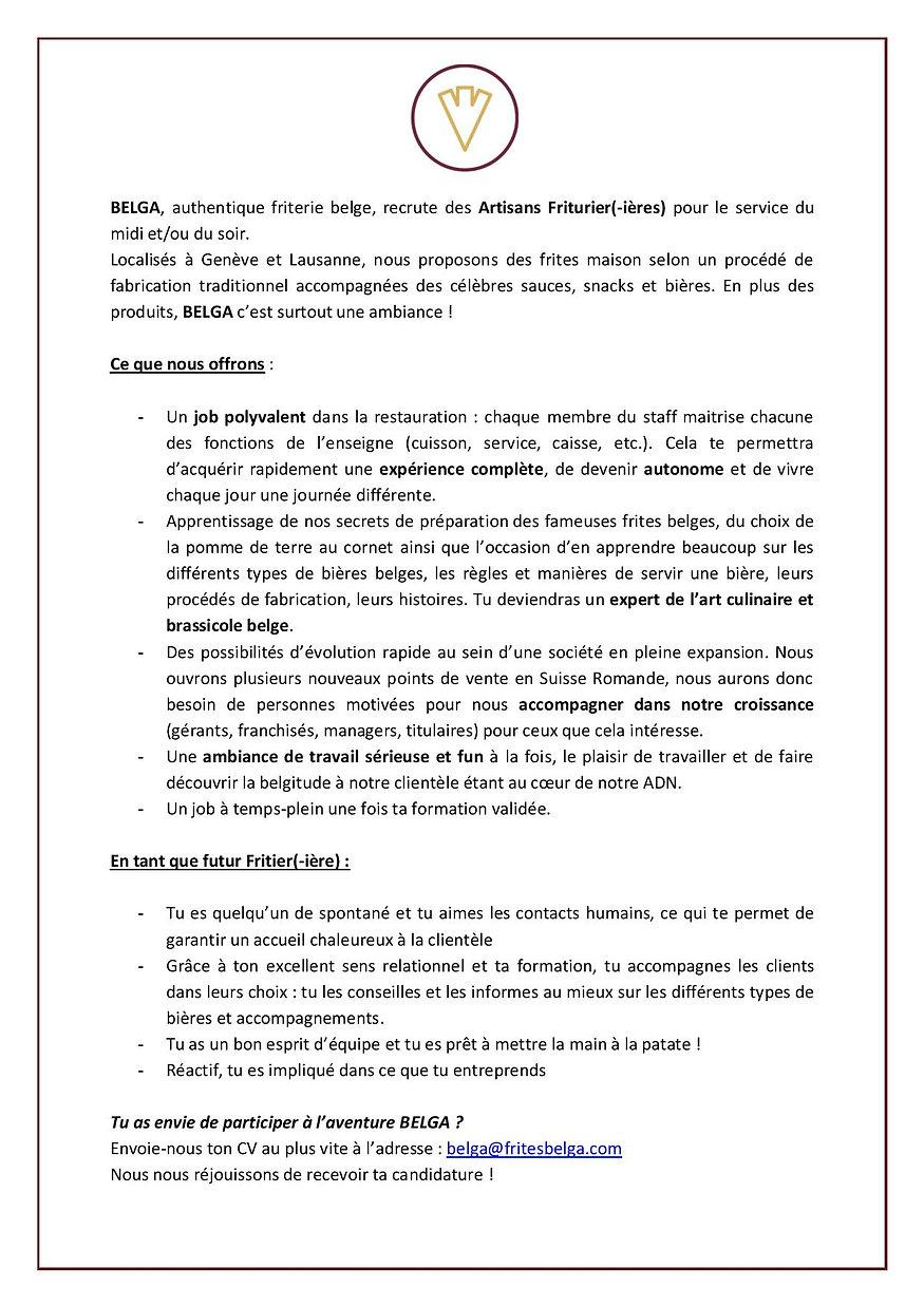Annonce recrutement Belga-page-001.jpg