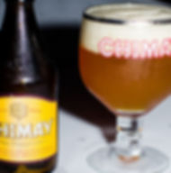 13.-Chimay-Triple.jpg