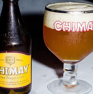 13.-Chimay-Triple.jpg