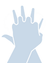 cpr hands icon.png