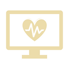 heart monitor icon.png