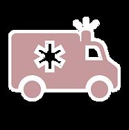 ambulance icon.png