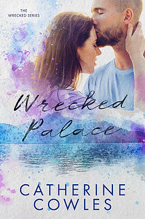 Wrecked Palace Cover.jpg