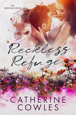 Reckless Refuge Cover.jpg
