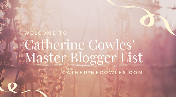 Catherine Cowles Master Blogger List.png
