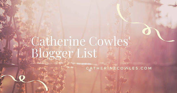 Catherine Cowles Blogger List.jpg