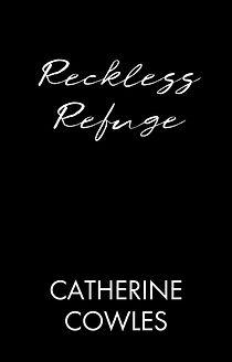 Reckless Refuge.jpg