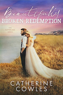 Beautifully Broken Redemption Cover.jpg