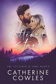 Tattered Stars Cover.jpg