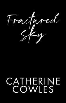 Fractured Sky Temp Cover.jpg