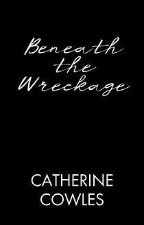 Beneath the Wreckage.jpg