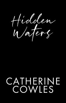 Hidden Waters Temp Cover.jpg