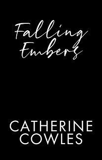 Falling Embers.jpg