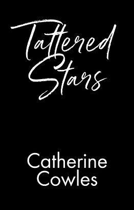 Tattered Stars.jpg