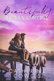 Beautifully Broken Control Cover.jpg