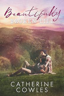 Beautifully Broken Life FOR WEB.jpg